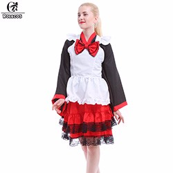 Rolecos-Japanese-Apron-Dress-Heavy-Sakura-Kimono-Lolita-Style-French-Maid-Outfit-Anime-Cosplay-Costumes-WSJ
