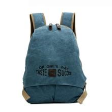 2017 Новый дизайн холст «Mori Girl» Модные женские Рюкзак Студент Школа Книга сумка для отдыха рюкзак дорожная сумка