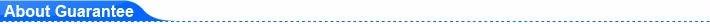 OHSEN Brand Men\`s Watch Men Sports Watches Women\`s Wristwatches Women Fashion Wristwatch Mens Watches Famous Brand Watch Hot Sports Ladies Fashion Wristwatch China-brand Watches Popular Watch Hot Fashion Children\`s Brand Wristwatches 20160416-06