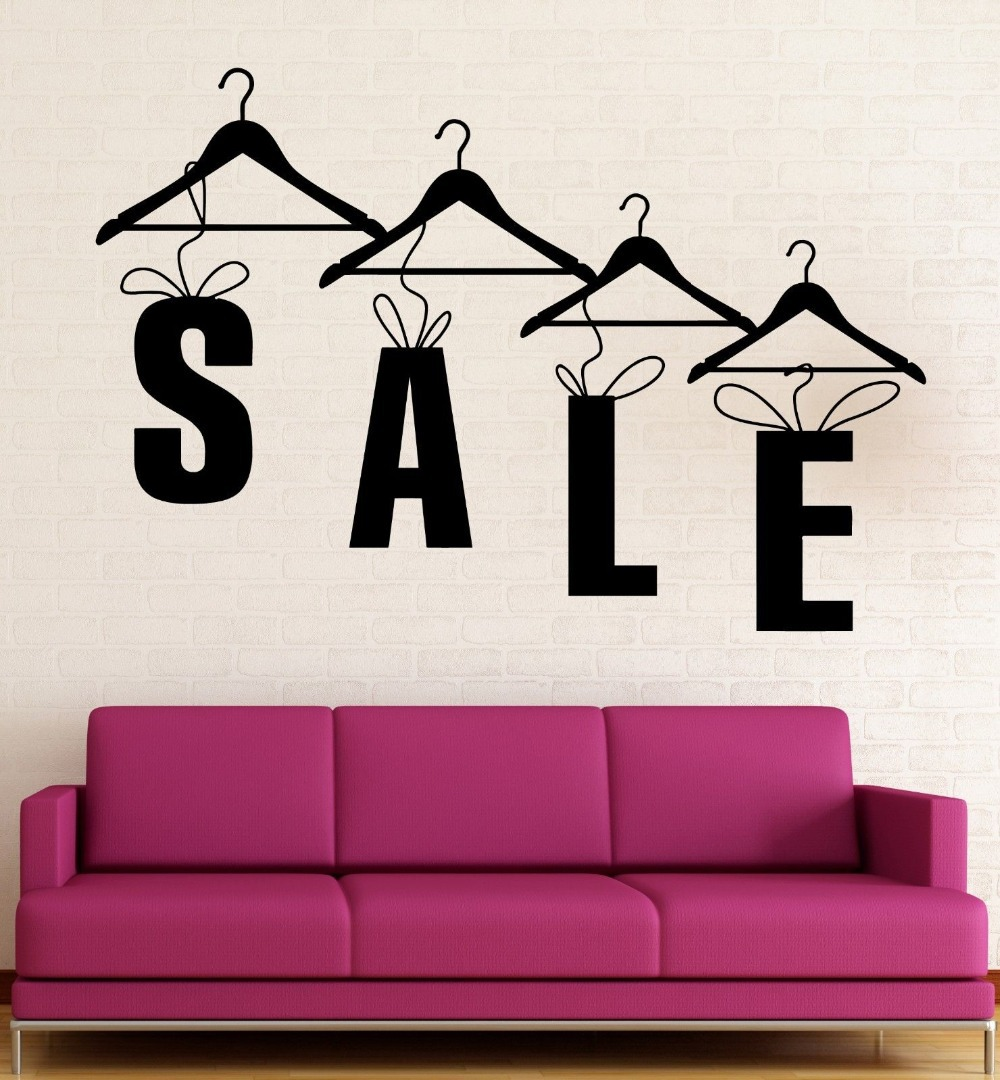 Shop for Wall Decals in Art & Wall Decor. Buy products such as WallPops Chalkboard Decal, RoomMates Finding Dory Peel and Stick Wall Decals at Walmart and save.