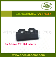 Mutoh VJ1604 стеклоочиститель оригинальный DX5 водной принтера wipper
