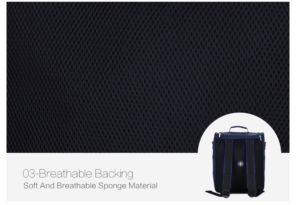 baby diaper backpack (21)