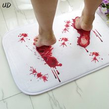 Hot Sale Floor Mats Modern Shaggy Area Rugs And Carpets for Living Room Bedroom and 15 colors free shipping