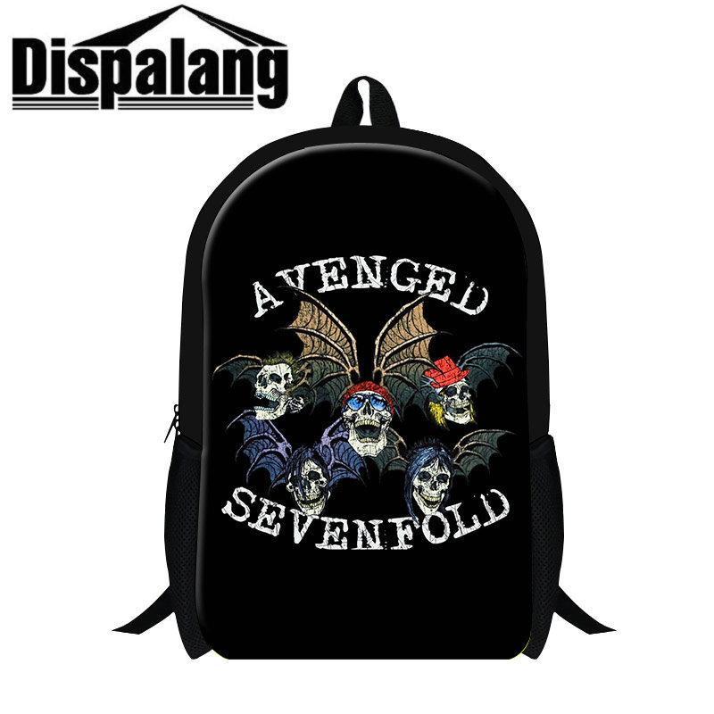 Popular Cool Backpack Designs-Buy Cheap Cool Backpack Designs lots ...
