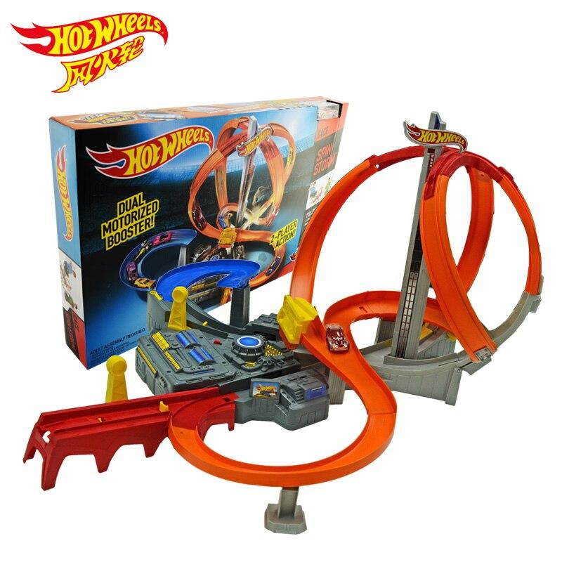 Online Get Cheap Hot Wheels Electric Aliexpress Com Alibaba Group