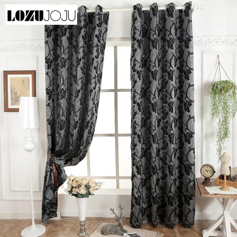 Rideau Pour Porte Fenetre tulle ou panne rideau cuisine porte fenêtre rideaux pour