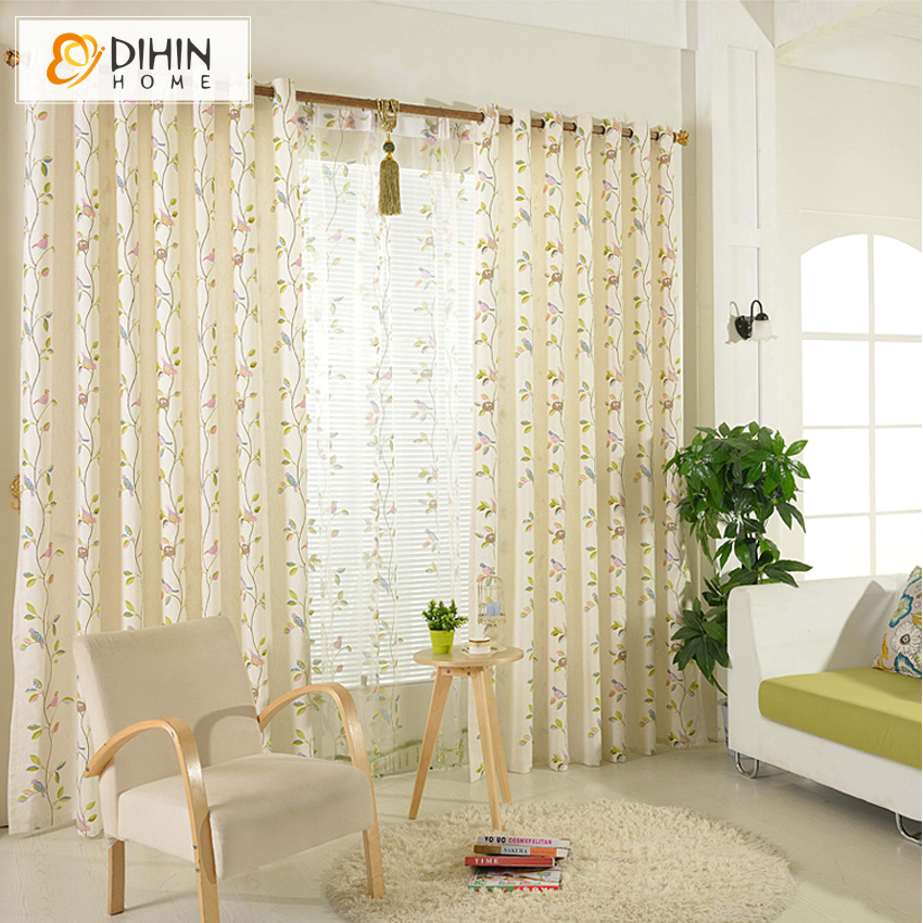 popular sheer curtain material-buy cheap sheer curtain material