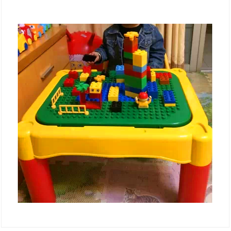 Early Learning Educational Toys 40