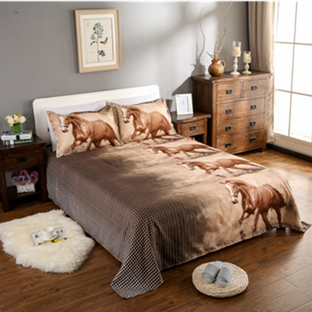 rags rose and leopard products animal print screenshot bed ink bedding