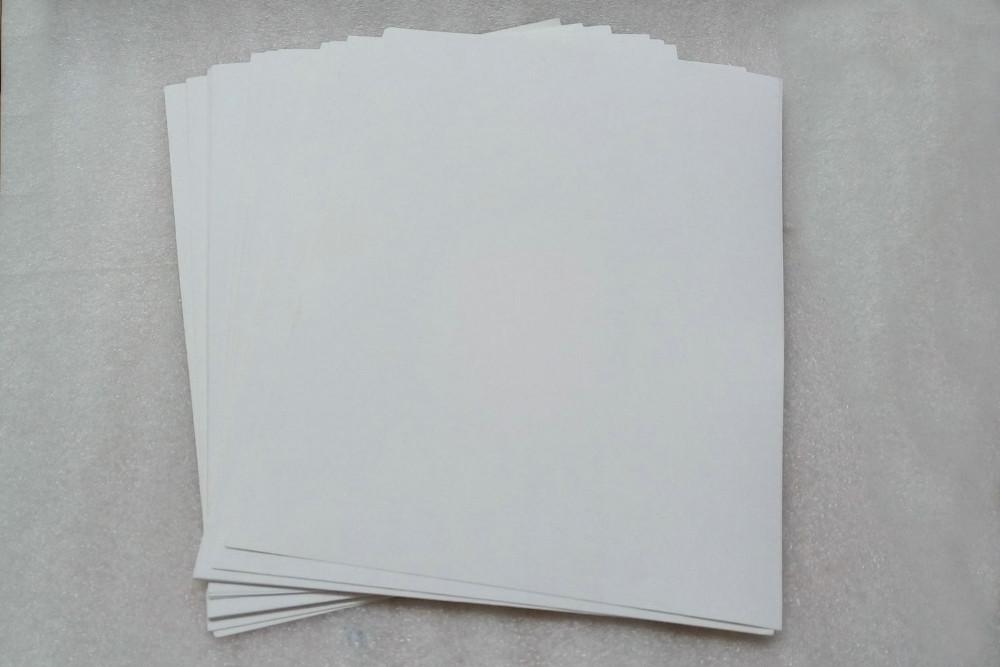 кирпичная стена ткань; изготовленный на заказ стикер ярлыка ; бумага передачи ;