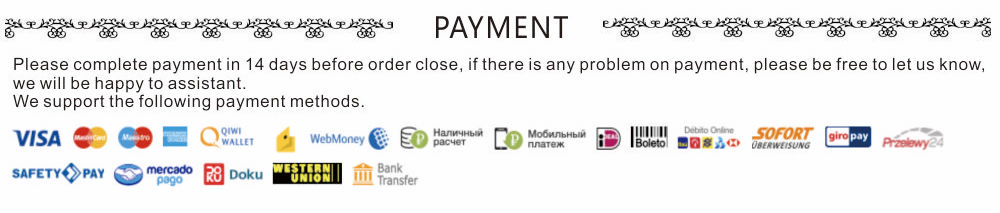 04PAYMENT