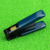 KELUSHI 9 pçs/set FTTH Ferramenta com FC-6S FIBER Cleaver e Power Meter Óptico 1 mW Visual Fault Locator Fibra óptica de Stripper