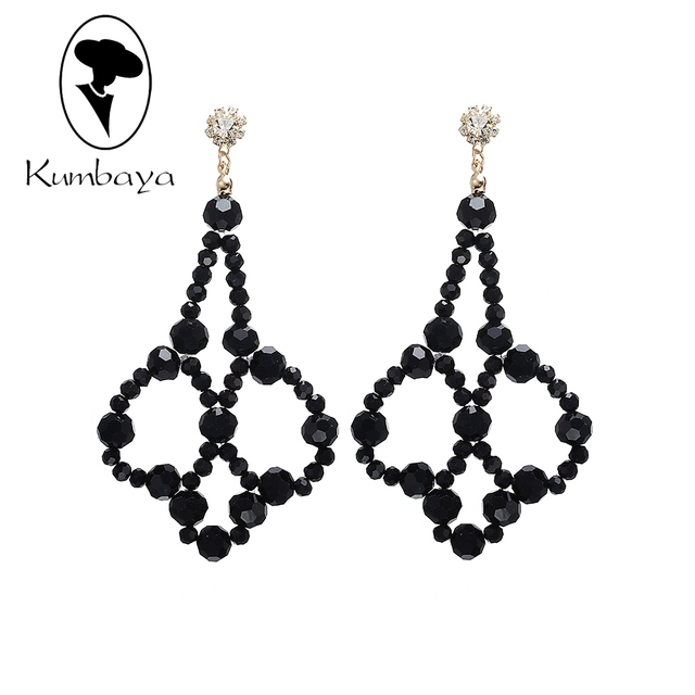 bf5ddd0cd2 US $4.49 |Aliexpress.com : Buy Free Shipping Crystal Drop Earrings Dropping  Women High quality Crystal Jewelry Accessories Statements Top rated ...