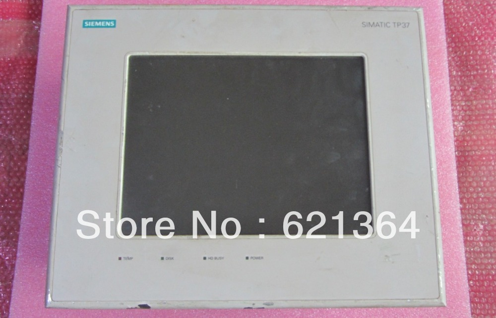 6AV3637 1PL00 0AX0 professional HMI keyboard and touch screen sales for industrial use