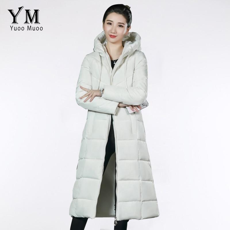646f32b61d6586 Occasionnel Outwear ardoisé Noir Veste Mode Yuoomuoo Manteau Plus ...