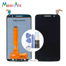 Alcatel With Digitizer Touch