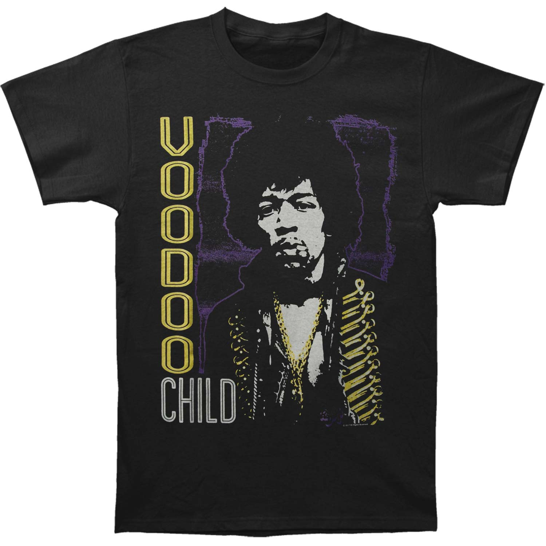 b5cadd10d Buy jimi hendrix tshirt kids and get free shipping on AliExpress.com