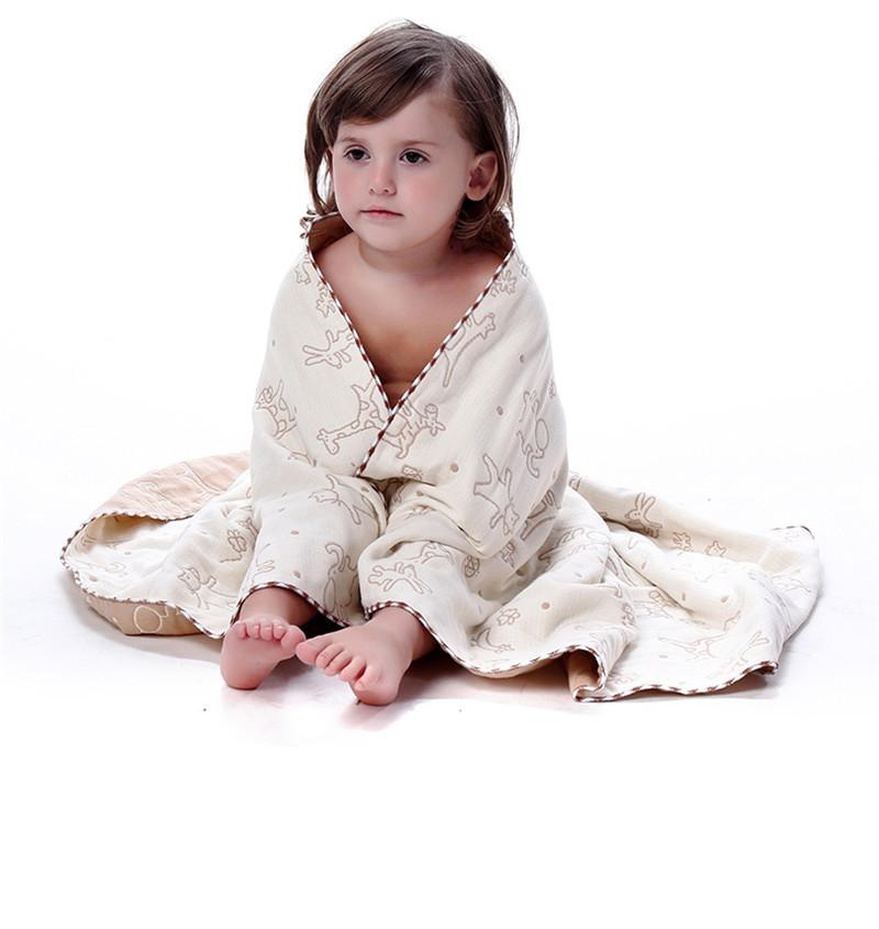 Baby towel (10)