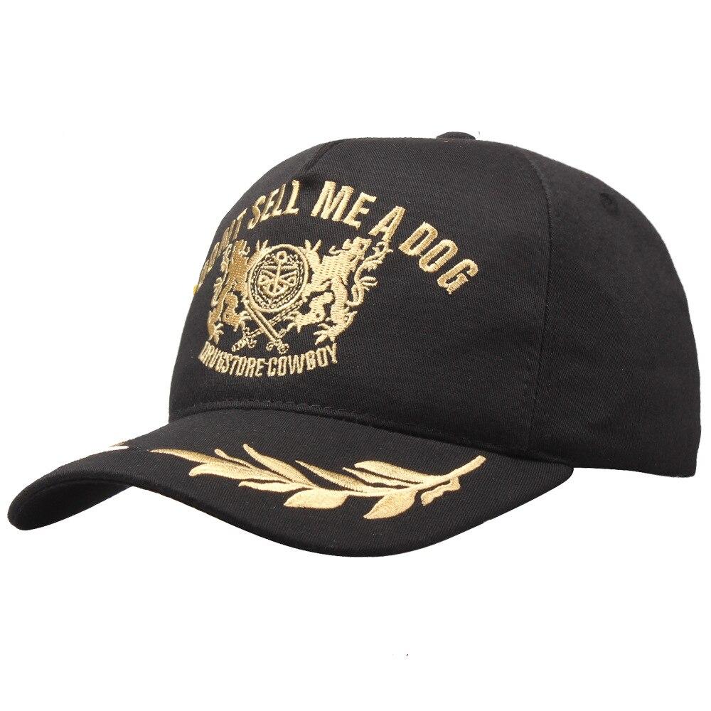 Prix pour 2017 chaude femmes populaire Casquette de baseball Rouge noir chapeaux hommes noir faire Motif cap Snapback Gorras Haute qualité cap