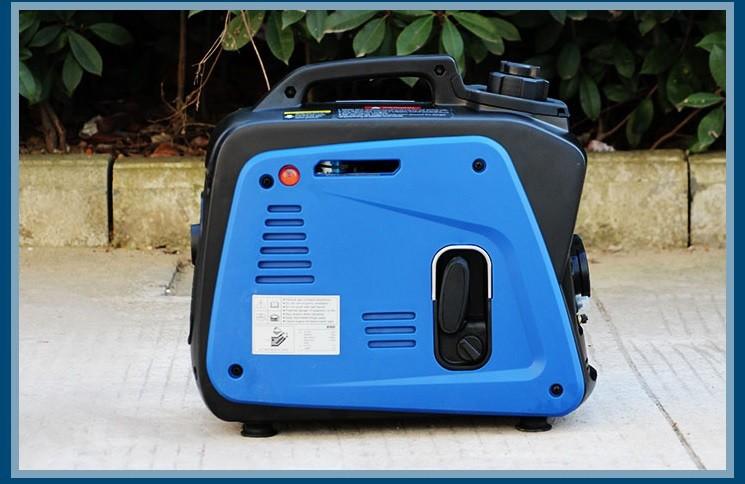 gasoline generator12