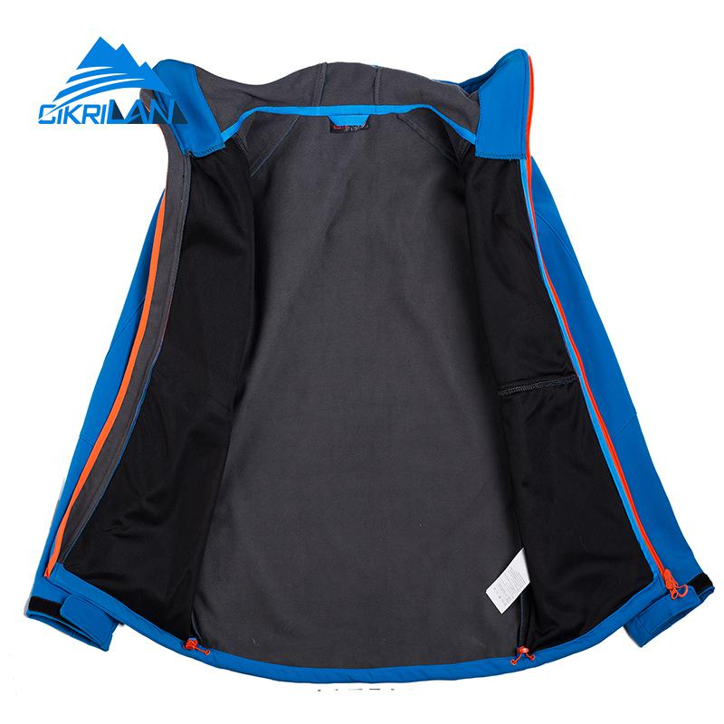 a agua inverno outono esporte casacos 03