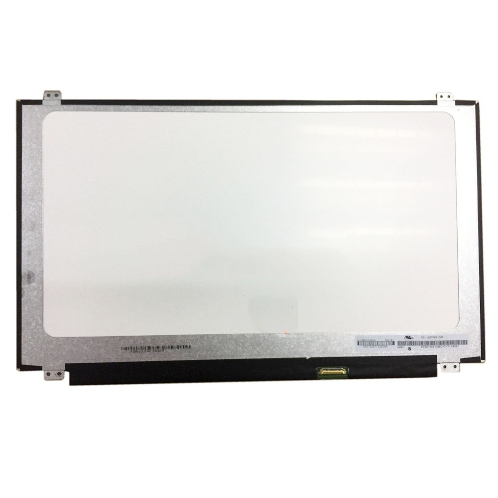 HP 15-BW053OD LCD Screen Panel 909185-005 HD Tested Warranty