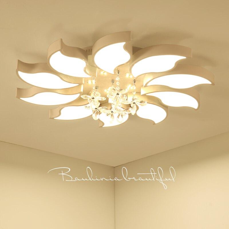 все цены на Luminarias Para Teto Luminaire New Outdoor Ceiling Lighting Indoor Led Luminaria Abajur Modern Lamp For Living Room For Home онлайн