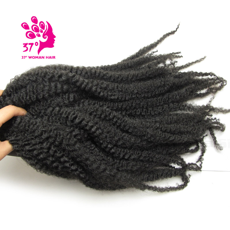 afro twist braid 1B (10)
