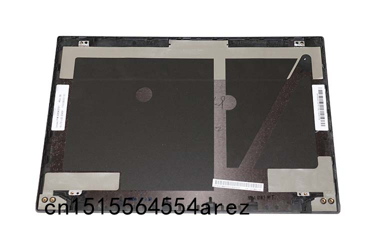 New laptop Lenovo ThinkPad T440S LCD rear back cover case/The LCD Rear cover FRU 04X3866 new laptop lenovo thinkpad x1 hybrid x1 lcd rear back cover the lcd rear cover fru 04w2055