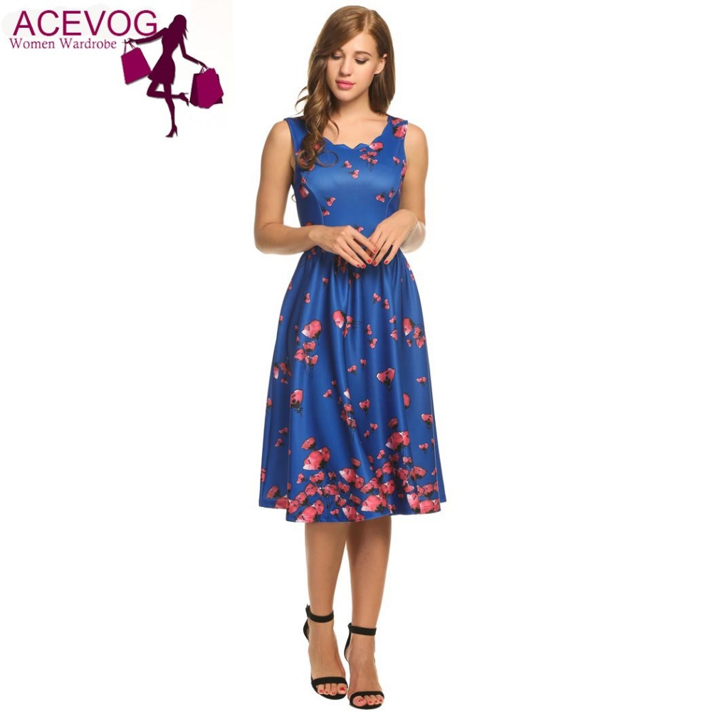 Images of Womens Casual Dresses - The Fashions Of Paradise