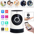 Free shipping!WIFI 720P HD Indoor Security Wireless CCTV IP Camera IR-Cut Webcam Night Vision Baby Monitor