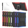 Étui pour huawei MediaPad M5 Lite 10 ''BAH2-L09/W19/W09 10.1