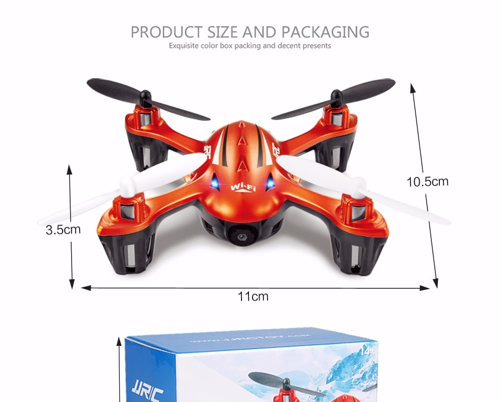JJRC-H6W-Drone-Detail_15