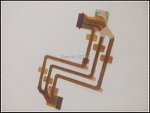 20PCS FP 610 NEW LCD Flex Cable for SONY SR32E SR33E SR42E SR52E SR62E SR72E SR82E