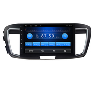 Buy android headunit canbus and get free shipping on AliExpress com