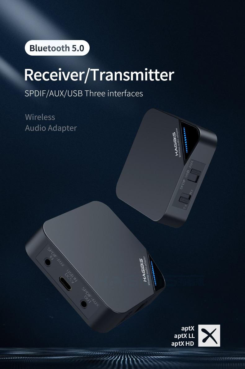 Bluetooth-Receiver_01
