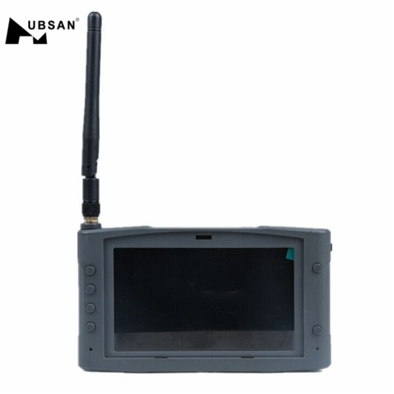 Hubsan H122D RC Quadcopter Spare Parts HS001 LCD Display H122D-15 For RC Helicopter FPV Racing Drone Spare Parts original accessories mjx b3 bugs 3 rc quadcopter spare parts b3 024 2 4g controller transmitter