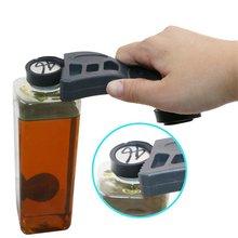 500 мм лента гаечный ключ для ремонта авто инструмент ручной многофункциональный открытый чехол инструмент нейлоновый ремень Регулируемый