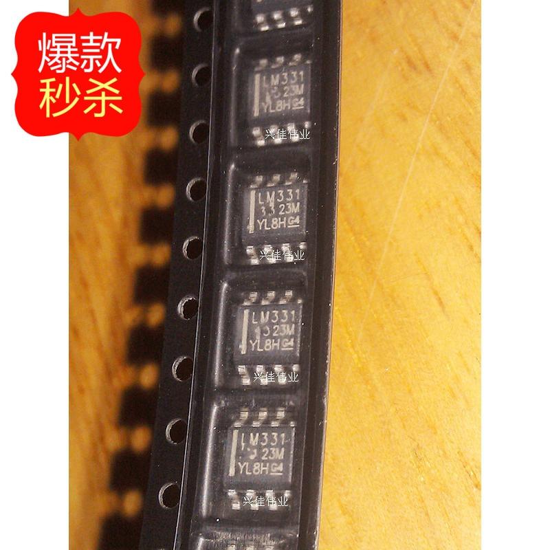 5pcs TMS27C010A-20JL TMS27C010A 27C010A UV EPROM DIP32 NEW good quality