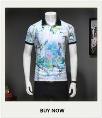 NEW-arrival-Floral-Print-M-3XL-2017-Summer-Short-Sleeve-Polo-Shirt-Men-Business-Casual-Mens