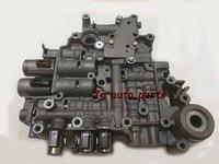 K311 K310 k312 автоматической передачи корпус клапана пригодный для Toyota Corolla