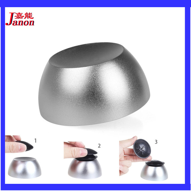 12000GS Golf Magnetic Universal Security Tag Remover All EAS Magnet Lock Detacher Anti Theft For Clothing Store Free Shipping