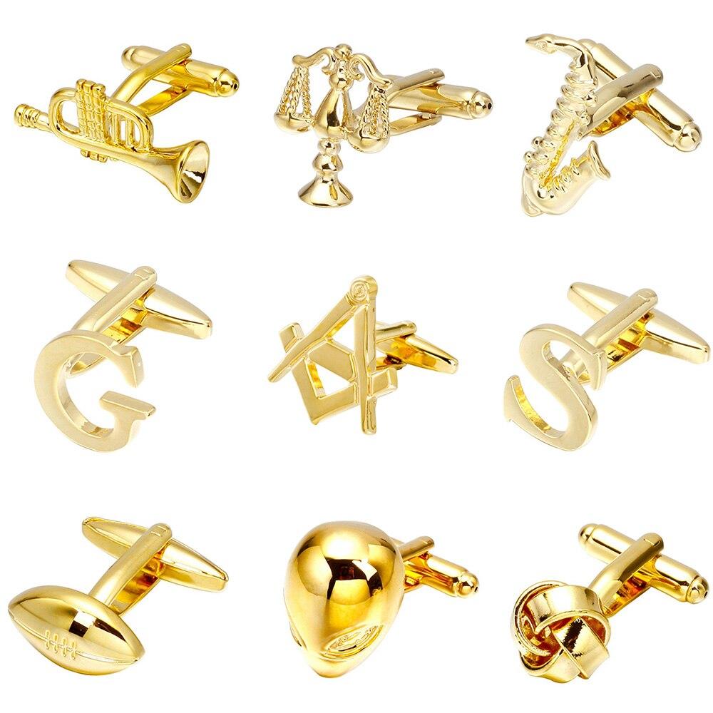 ebbcfe6f0eb1 Detalle Comentarios Preguntas sobre MeMolissa de moda de lujo de oro ...
