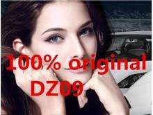 20 stücke bluetooth smart watch dz09 mit kamera sim-karte tf reloj inteligente smartwatch pk u8 gt08 a1 w8 KW88 gv08 uhr