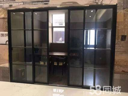 Full Glass Front Entry Door Steel Doors And Windows Door Companies