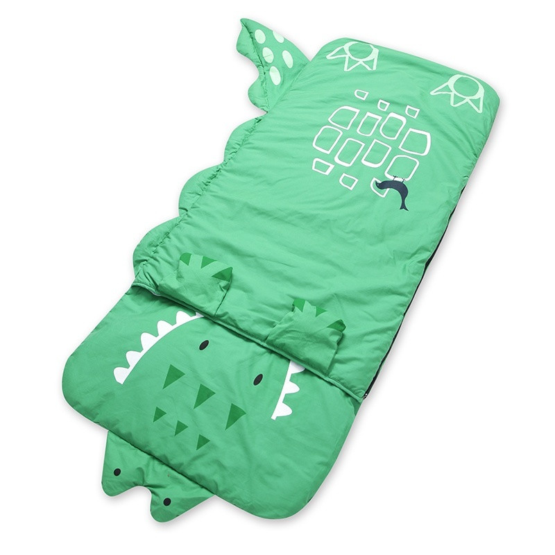 dino-sleeping-bag-2