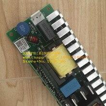 Оригинальный балласт 10 шт./лот для OSRAM 280 Вт или 10R сценическое освещение Вращающаяся головка Балласт лампа 10R электронный балласт