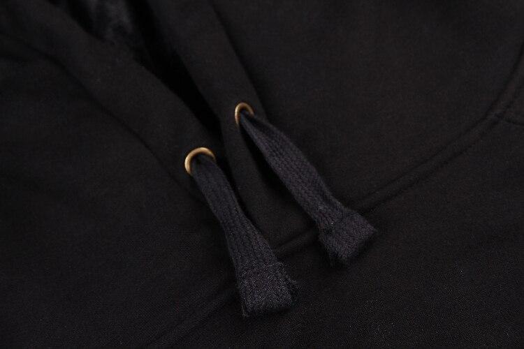 Nouveau Merci 02 shirts Hiver Undertale La 01 Fin Rct Lutte Automne Cosplay Point Hommes Manteau Frisk À Mode Sweat Capuche Femmes YYRwqrU