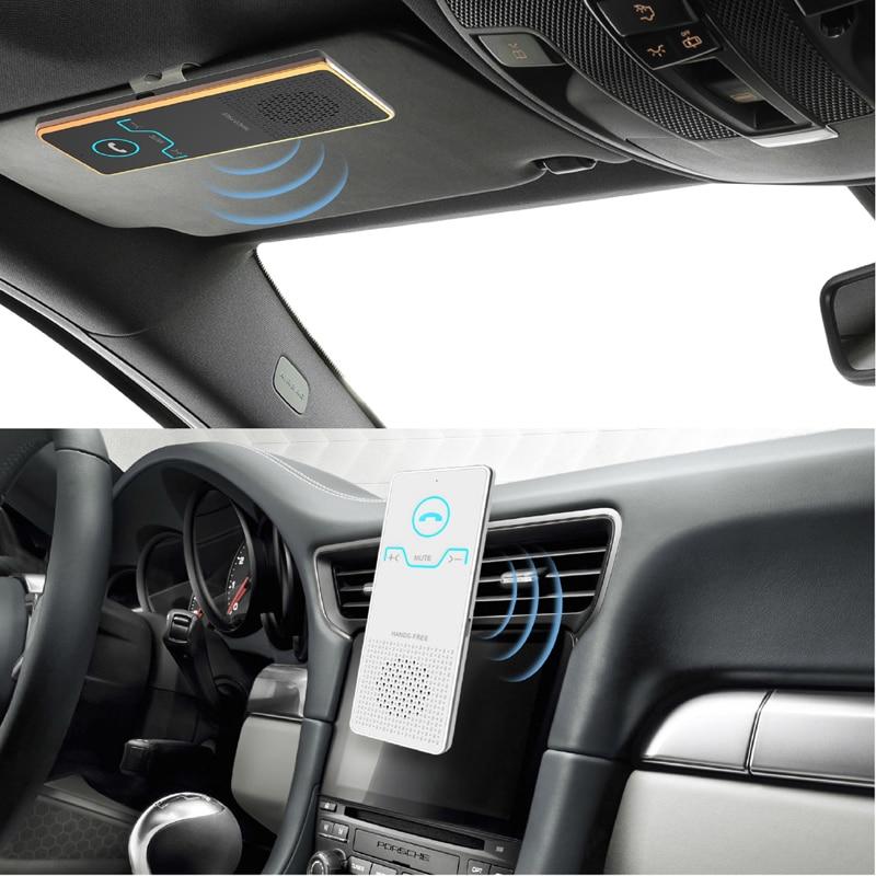 E1803 Bluetooth Speaker (14)