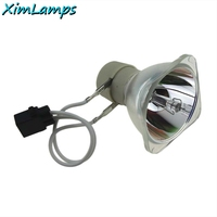 BL FU190D Projector Lamp Replacement SP 8TM01GC01 Bulbs For OPTOMA X305ST W305ST GT760